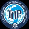 ТАЛОР - Брокер по таможенному оформлению. Логотип компании Талор