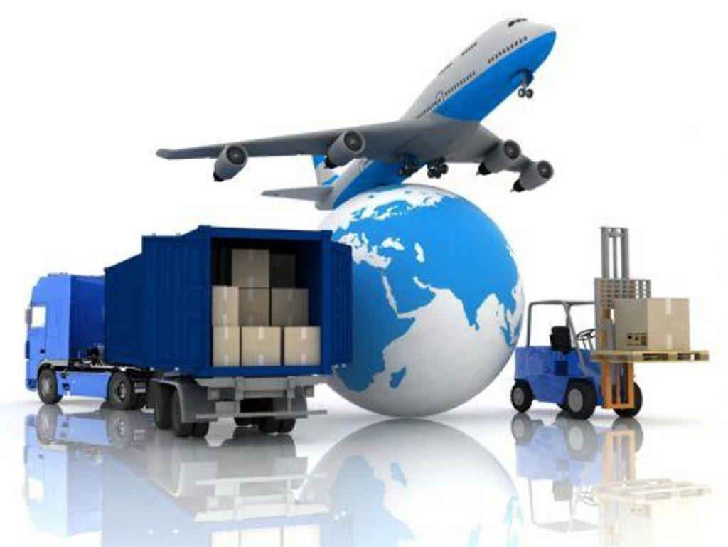 Международные перевозки, доставка сборных грузов железнодорожным, автомобильным транспортом