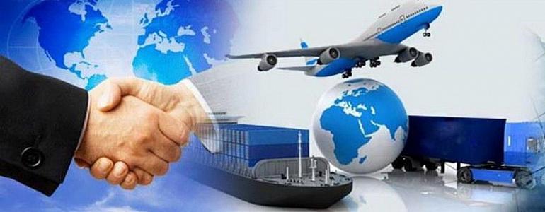 Таможенное оформление грузов и товаров из Европы в РФ