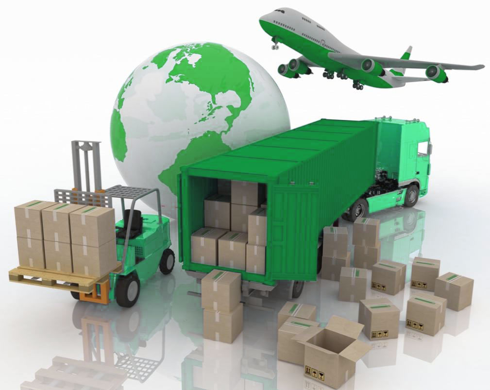Стоимость услуг таможенного брокера, цена оформления грузов и товаров