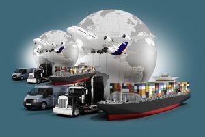 Цена растаможки товаров из Китая, США, услуги таможенного брокера в Москве