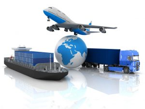 Международные перевозки и таможенное оформление грузов, товаров в Москве, услуги брокера