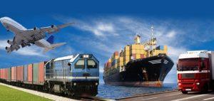 Цена таможенного оформления, декларирования ввозимых товаров, продукции