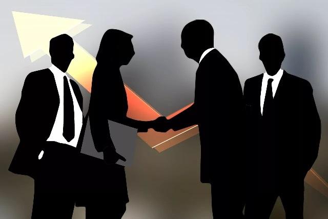 Преимущества получения статуса уполномоченного экономического оператора - УЭО